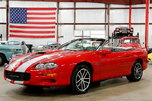 2002 Chevrolet Camaro  for sale $24,900