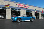 1966 Shelby Cobra  for sale $42,995