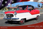 1960 Nash  for sale $23,900