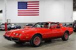 1979 Pontiac Firebird  for sale $16,900