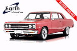 1965 Chevrolet Malibu  for sale $69,590