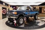 1987 Ford F-250  for sale $64,900