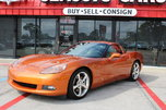 2008 Chevrolet Corvette  for sale $20,900