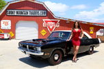 1970 Dodge  for sale $45,995