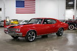 1970 Chevrolet Chevelle  for sale $47,900