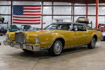 1973 Lincoln Mark IV  for sale $19,900
