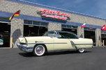 1955 Mercury Montclair  for sale $29,995