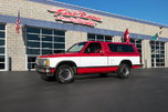1992 Chevrolet S10  for sale $9,995