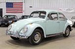 1966 Volkswagen Beetle  for sale $9,900