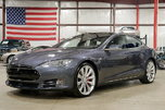 2014 Tesla S  for sale $49,900