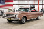 1967 Plymouth Belvedere  for sale $19,900