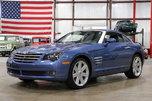 2008 Chrysler Crossfire  for sale $19,900