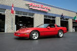 1987 Chevrolet Corvette  for sale $13,995