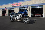 2009 Suzuki Bandit 1250S  for sale $5,495