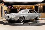 1969 Pontiac  for sale $89,900