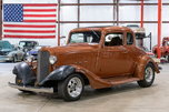 1933 Chevrolet Street Rod  for sale $25,900