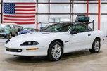 1995 Chevrolet Camaro  for sale $22,900