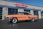 1955 Mercury Monterey  for sale $34,500
