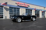 1967 Shelby Cobra  for sale $54,995