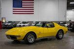 1969 Chevrolet Corvette  for sale $25,900
