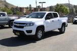 2020 Chevrolet Colorado  for sale $30,487