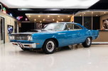 1969 Plymouth  for sale $89,900