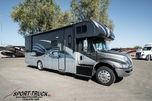 2019 NeXus RV Wraith Super 32W for Sale $142,500