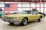 1973 Buick Riviera  for sale $12,900