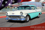1956 Chevrolet Two-Ten Series  for sale $45,900