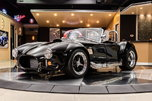 1965 Shelby Cobra  for sale $94,900