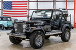1983 Jeep CJ7  for sale $25,900