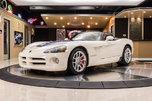 2005 Dodge Viper  for sale $69,900