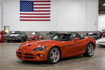 2005 Dodge Viper  for sale $44,900