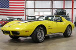 1976 Chevrolet Corvette Stingray  for sale $21,900