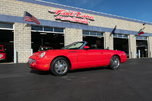 2002 Ford Thunderbird  for sale $17,995