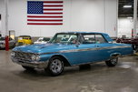 1962 Ford Galaxie  for sale $14,900