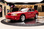 1995 Ford Mustang  for sale $24,900