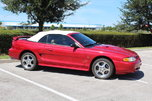1996 Ford Mustang  for sale $32,900
