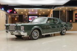 1969 Lincoln Continental  for sale $29,900