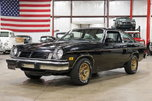 1975 Chevrolet Vega  for sale $11,900