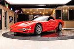 2003 Chevrolet Corvette Z06  for sale $49,900
