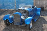 1927 Ford Roadster  for sale $17,500