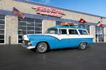 1955 Ford Country Sedan  for sale $34,995