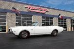 1968 Oldsmobile 442  for sale $74,995