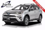 2017 Toyota RAV4  for sale $27,491