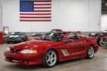 1997 Ford Mustang  for sale $16,900