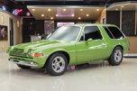 1979 American Motors  for sale $36,900