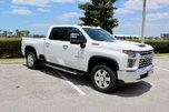 2020 Chevrolet Silverado  for sale $69,500