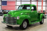 1949 Chevrolet 3100  for sale $29,500