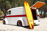 1947 OTHER MILK TRUCK  for sale $70,000